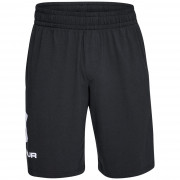 Pánské kraťasy Under Armour Sportstyle Cotton Logo Shorts