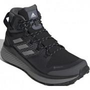 Pánské boty Adidas Terrex Folgian Mid Hiking Gtx