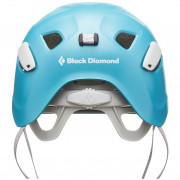 Dámská lezecká helma Black Diamond Half Dome