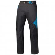 Kalhoty Direct Alpine Joshua 4.0