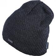 Zimní čepice Sherpa Owen