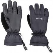 Pánské rukavice Marmot On-Piste Glove