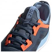 Dámské boty Adidas Terrex Agravic Flow