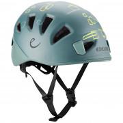 Dětská horolezecká helma Edelrid Kids Shield II