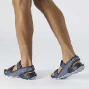 Pánské sandály Salomon Speedcross Sandal