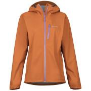 Dámská bunda Marmot Wm's Essence Jacket