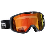 Lyžařské brýle Salomon Aksium