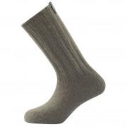 Ponožky Devold Nansen sock