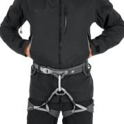 Pánská bunda Mammut Kento HS Hooded Jacket Men