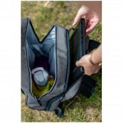 Chladící taška Campingaz Cooler Backpack 18L