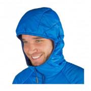 Pánská bunda Outdoor Research Men's Cathode Hooded Jacket
