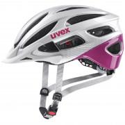 Cyklistická helma Uvex True