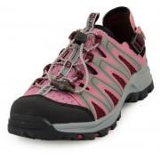 Dámské boty Alpine Pro Donia