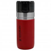 Vakuová láhev na vodu Stanley 470ml