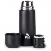 Termoska Zulu Vacuum Flask 0,35L