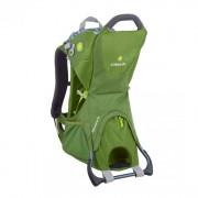 Dětská sedačka Littlelife Adventurer S2 Child Carrier