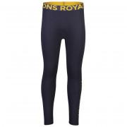 Pánské funkční kalhoty Mons Royale Double Barrel Legging