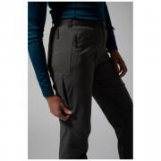 Dámské kalhoty Montane Womens Terra Ridge Pants