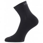 Ponožky Lasting WHO 900