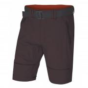 Dlouhé kalhoty Husky Pilon M