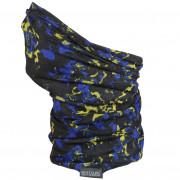 Dětský multifunkční šátek Regatta K Print Multitube 9QL