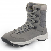 Dámské zimní boty Alpine Pro Braga