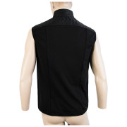 Pánská vesta Sensor Infinity Zero