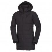 Pánská zimní bunda Northfinder Igoor