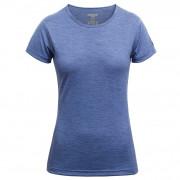 Dámské triko Breeze Woman T-Shirt