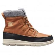Dámské zimní boty Sorel Explorer Carnival