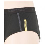 Dámské kalhotky Sensor Merino Wool Active