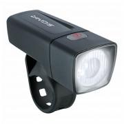 Přední světlo Sigma Aura 25
