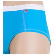 Dámské kalhotky Sensor Stella