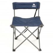 Židle Zulu Low