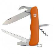 Zavírací nůž Mikov Praktik 115-NH-6/AK