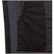 Pánská bunda Dare 2b Vindicator Jacket