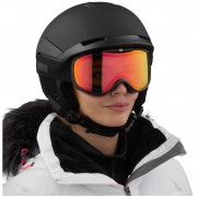 Lyžařské brýle Salomon Sense Photo