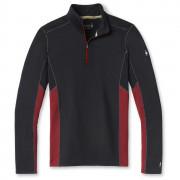 Pánské funkční triko Smartwool M Merino Sport 150 Long Sleeve 1/4 Zip