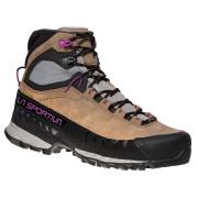 Dámské boty La Sportiva TX5 Woman Gtx