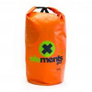 Vodotěsný batoh Elements Gear TREK 80 l