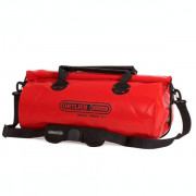 Cestovní taška Ortlieb Rack-Pack 31L