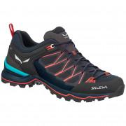 Dámské boty Salewa Ws Mtn Trainer Lite