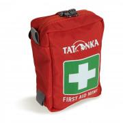 Lékárnička Tatonka First Aid Mini
