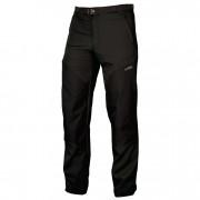 Pánské kalhoty Direct Alpine Patrol 4.0 černá