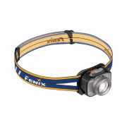 Nabíjecí čelovka Fenix HL40R