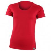 Dámské funkční triko Lasting Irena