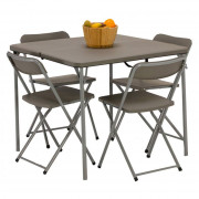 Set Vango Orchard Table and Chair