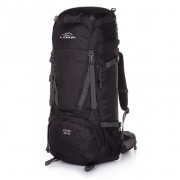 Turistický batoh Loap Atlas 70 + 10