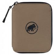 Peněženka Mammut Seon Zip Wallet