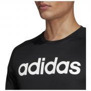 Pánské triko Adidas D2M COOL Logo